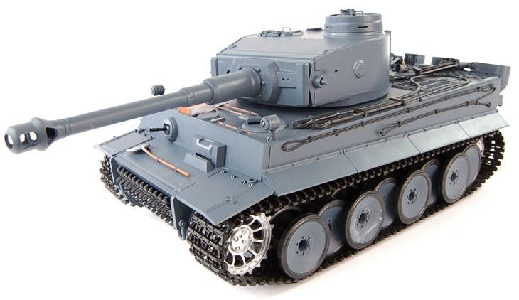 Peddinghaus  1490 1//16 Tiger I schwere Panzer Abt 501 Tunesien 1943